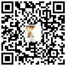 麦卡斯中文网的公众号